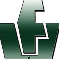 First Western Insurance - Scott & Angie Duncan