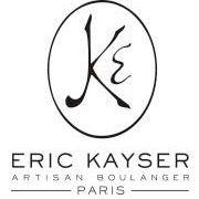 Eric Kayser Chile