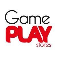 Gameplay Stores