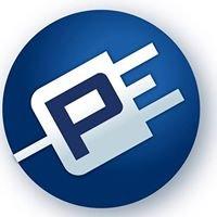 Paramount Electric Inc