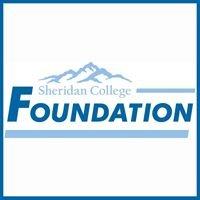 Sheridan College Foundation & Alumni