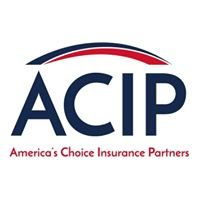 America's Choice Insurance Partners