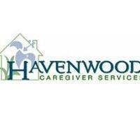 Home Care Spokane WA - Havenwood Caregiver Services