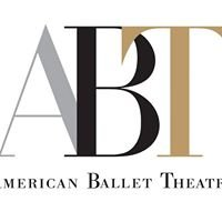American Ballet Theater Lincoln Center