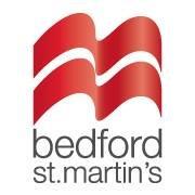 Bedford English