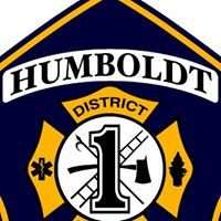 Humboldt No. 1 Fire Protection District