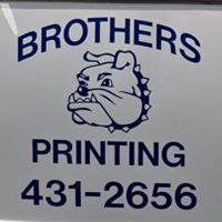 Brothers Printing