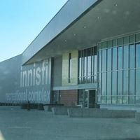 Innisfil Recreational Complex