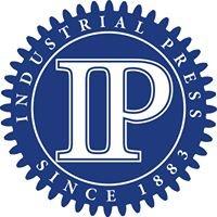 Industrial Press, Inc.