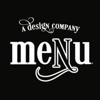 meNu A Design Company