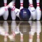 Century Bowling Lanes