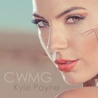 Kyle Payne Photography