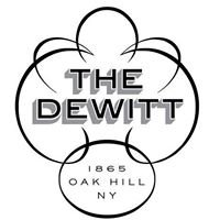 The Dewitt Oak Hill