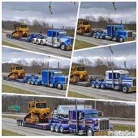 Equipment Express Inc.