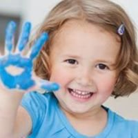 Coeur d'Alene Pediatrics
