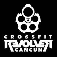 Crossfit Revolver