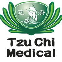 Buddhist Tzu Chi Medical Foundation