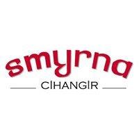 Smyrna Cihangir