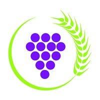 Bosagrape Winery & Brew Supplies