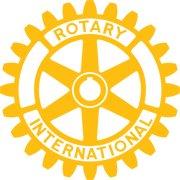 Rotary Club of Post Falls