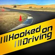 Hooked on Driving Southern States Region