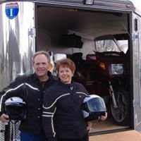 Classic Rides BMW Motorcycle Rentals & Tours