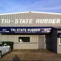 Tri State Tire & Rubber Company