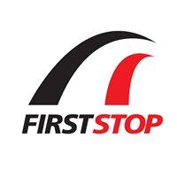 First Stop Nederland