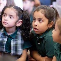 Holy Family Bilingual Catholic School