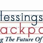 Tibbets Elementary Blessings in a Backpack