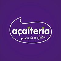 Açaiteria Araguaina