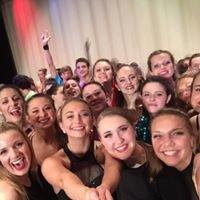 Gotta Dance Studio - By Miss Amy
