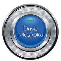 Jason Armstrong's Hyundai of Muskoka