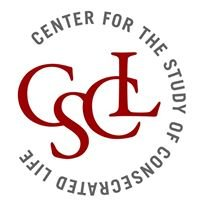 Center for the Study of Consecrated Life at CTU