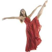 American Ballet School