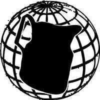 Fellowship Tract League