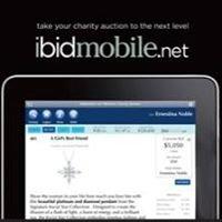 ibidmobile.net