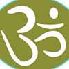 Middle-Way: Behavioral Health
