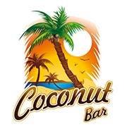 Coconut Bar Trois-Rivières