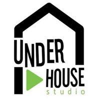 UnderHouse Studio