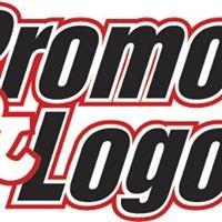 PromosAndLogos.com