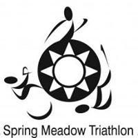 Spring Meadow Triathlon
