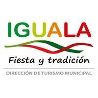 Fomento Turístico de Iguala