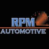 R.P.M. Automotive