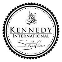 Kennedy Int. Studios