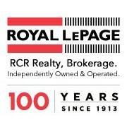 Royal Lepage RCR Realty Alliston