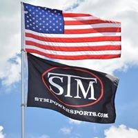 STM Powersports