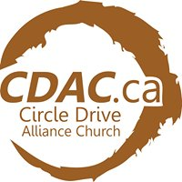 Circle Drive Alliance Church