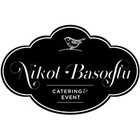 Nikol Catering