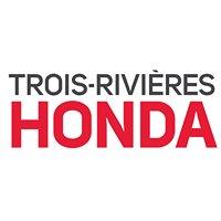 Trois-Rivières Honda